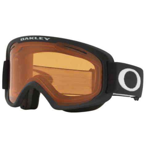 Oakley-O-Frame-2-0-PRO-XM-Skibril-Senior