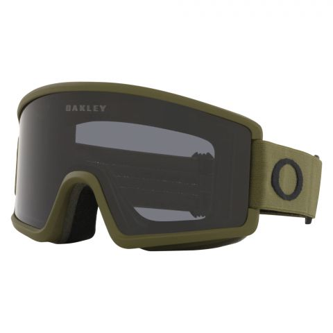 Oakley-Ridge-Line-XL-Skibril-Senior-2109271313