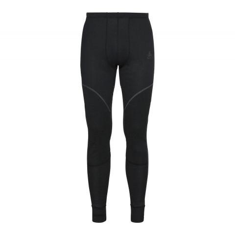 Odlo-Active-X-Warm-Eco-Base-Layer-Legging-Heren