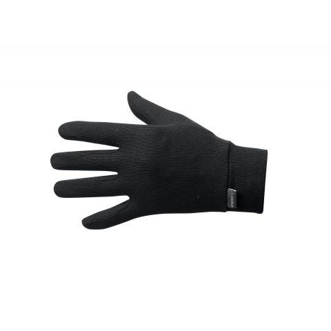 Odlo-Warm-Gloves
