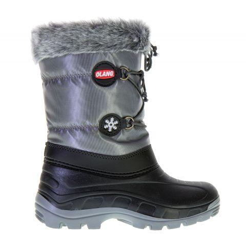 Olang-Patty-Snowboot-Jr