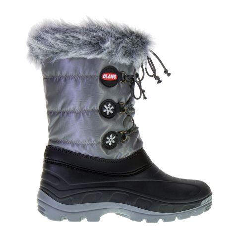 Olang-Patty-Snowboot-W