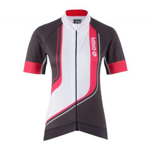 Onda-Fietsshirt-Pro-Douro-2-Dames-2110210828