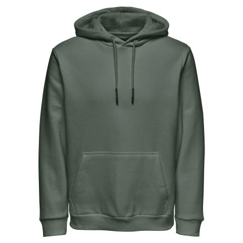 Only--Sons-Ceres-Life-Hoodie-Heren-2108031120