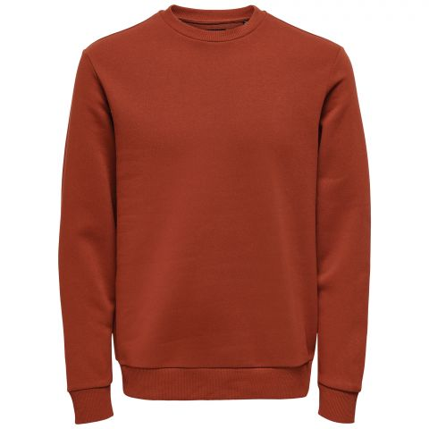 Only--Sons-Ceres-Life-Sweater-Heren-2109291307