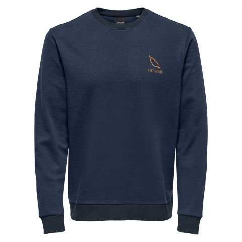 Only--Sons-Lucas-Life-Sweater-Heren-2109221448