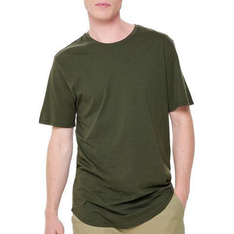 Only--Sons-Matt-Life-Longy-Shirt-Heren-2106281045