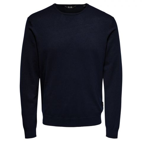 Only--Sons-Wyler-Life-Crew-Knit-Sweater-Heren-2108241713