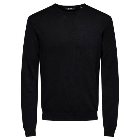 Only--Sons-Wyler-Life-Crew-Knit-Sweater-Heren-2108241753