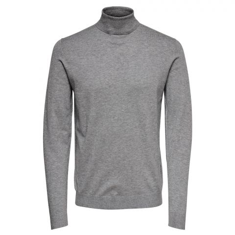 Only--Sons-Wyler-Life-Roll-Neck-Knit-Sweater-Heren-2108241831