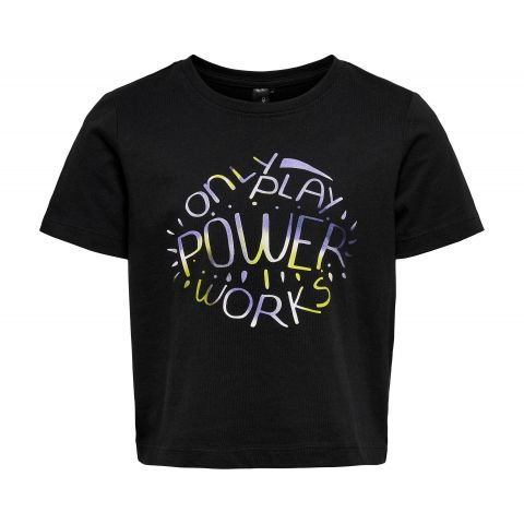 Only-Play-Aube-Life-Short-Shirt-Meisjes