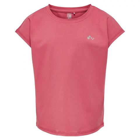 Only-Play-Aubree-Loose-Training-Shirt-Meisjes-2108241803