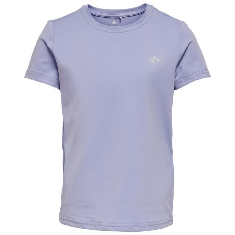 Only-Play-Clarisa-Training-Shirt-Meisjes