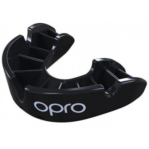 Opro-Gen-4-Bronze-Gebitsbeschermer
