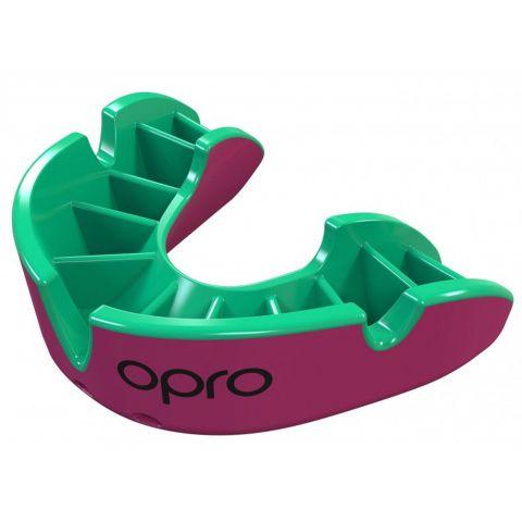 Opro-Gen-4-Silver-Gebitsbeschermer-Junior-2107131531