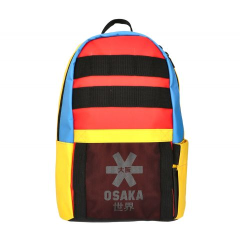 Osaka-Pro-Tour-Compact-Rugtas