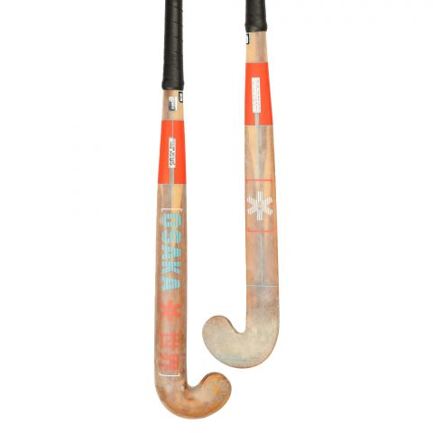Osaka-Vision-WG-Hockeystick-Junior-2107261221