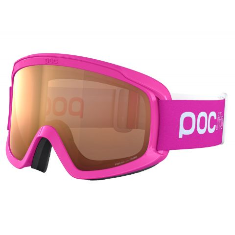 POCito-Opsin-Skibril-Junior