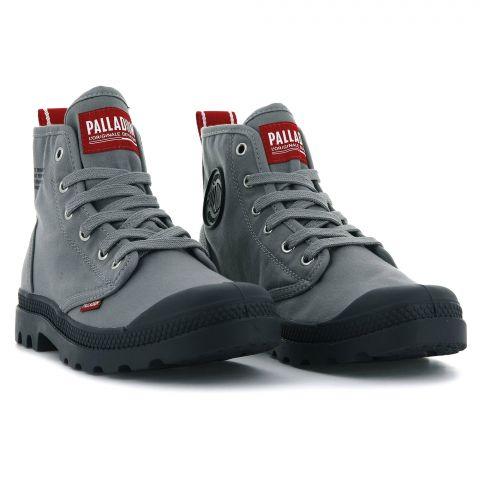 Palladium-Pampa-Hi-DU-C-Sneaker-Dames