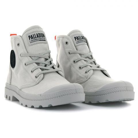 Palladium-Pampa-Hi-Twill-Sneaker-Dames