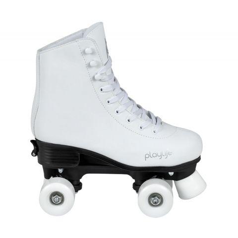Playlife-Classic-Rolschaatsen-Junior