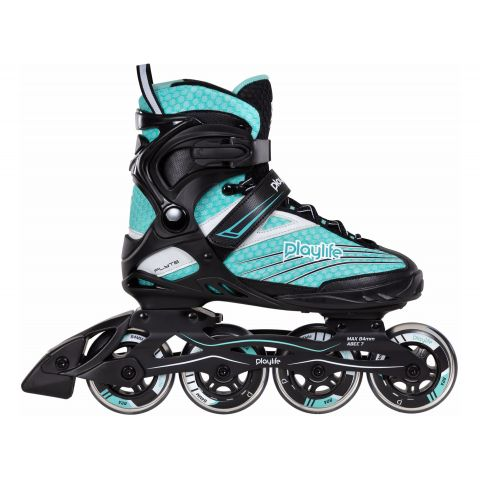 Playlife-Flyte-84-AL-Skates-Dames