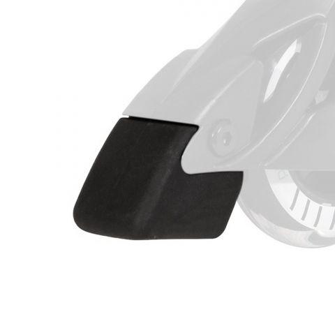 Playlife-Flyte-Brake-Pad-2106231018