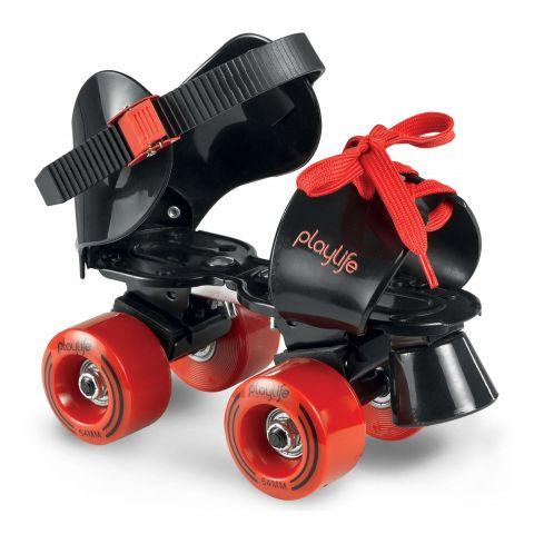 Playlife-Kids-Sugar-Roller-Skates