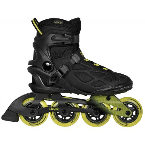 Playlife-Lancer-84-Skates-Heren
