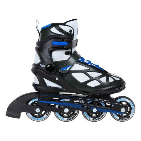 Playlife-Uno-Skates-Senior-2107261151