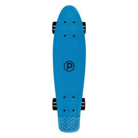 Playlife-Vinyl-22-Cruiser-Skateboard-2106231016
