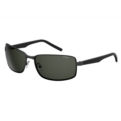 Polaroid-Sunglasses-PLD2045