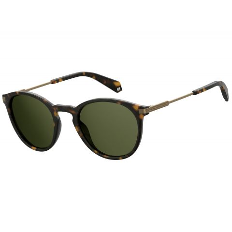 Polaroid-Sunglasses-PLD2062