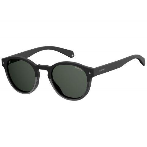 Polaroid-Sunglasses-PLD6042