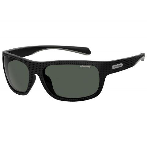 Polaroid-Sunglasses-PLD7022