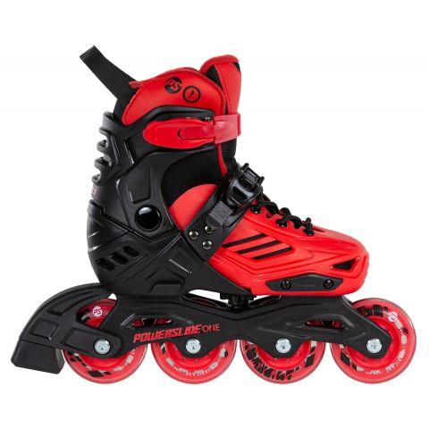 Powerslide-Khaan-Ltd-Skates-Junior-verstelbaar-