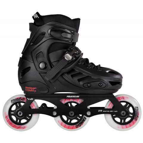 Powerslide-Khaan-Pro-Skates-Junior-verstelbaar-