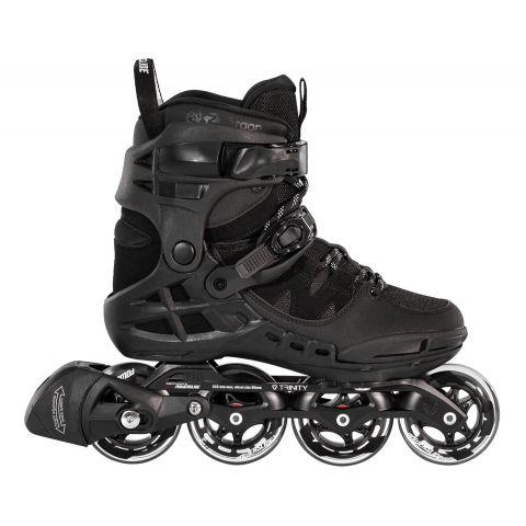 Powerslide-Phuzion-Argon-80-Skates-Heren