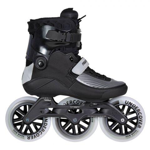 Powerslide-Swell-Skates-Senior-2109241606
