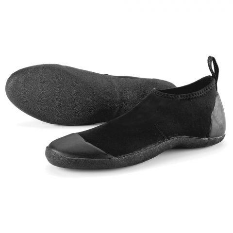 Prolimit-2mm-Aqua-Shoe-Waterschoenen-Senior