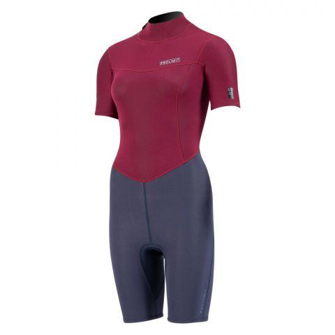 Prolimit-Edge-Shorty-2-2-Wetsuit-Dames