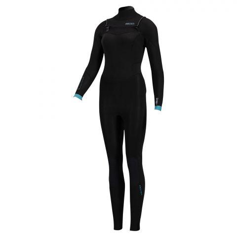 Prolimit-Fire-Steamer-4-3-Freezip-DL-Wetsuit-Dames-2106231033