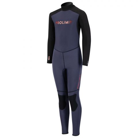 Prolimit-Grommet-Steamer-3-2-FL-Wetsuit-Junior