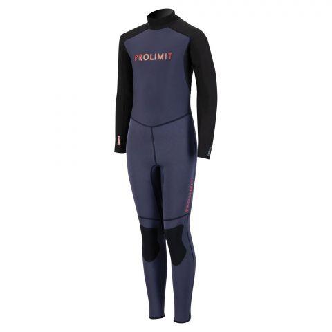 Prolimit-Grommet-Steamer-5-3-DL-Wetsuit-Junior-2107131605