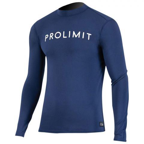 Prolimit-Logo-L-S-Rashguard-Heren