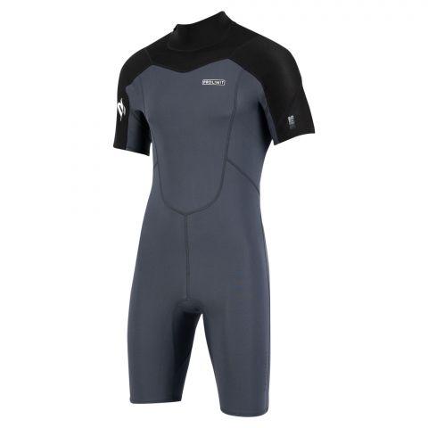 Prolimit-Raider-Shorty-2-2-Wetsuit-Heren-2106230954