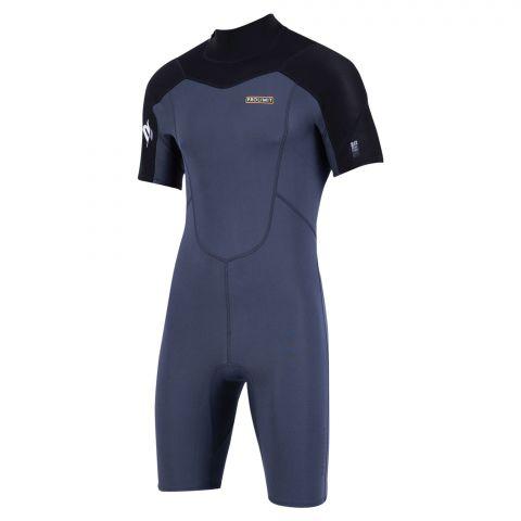 Prolimit-Raider-Shorty-2-2-Wetsuit-Heren-2107131533