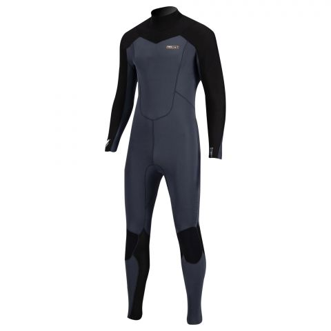 Prolimit-Raider-Steamer-4-3-DL-Wetsuit-Heren-2107131523