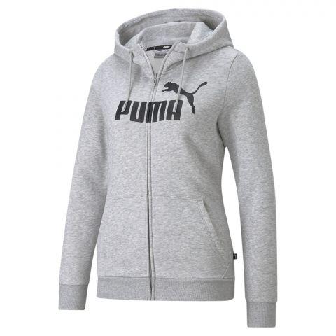 Puma-Essential-Hooded-Vest-Dames-2108241745