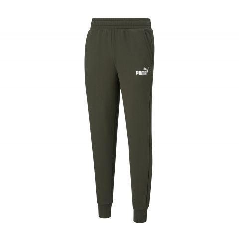 Puma-Essential-Joggingbroek-Heren